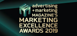 Marketing Excellence Awards 2019 Malaysia