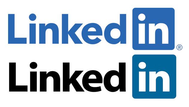 Linkedin Undergoes Brand Refresh Unveiling New Logo And