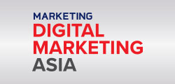 Digital Marketing Asia 2019 Singapore