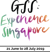GSS goes beyond sales with 'Experience Singapore' branding
