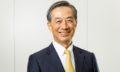 Hiroshi Nojima