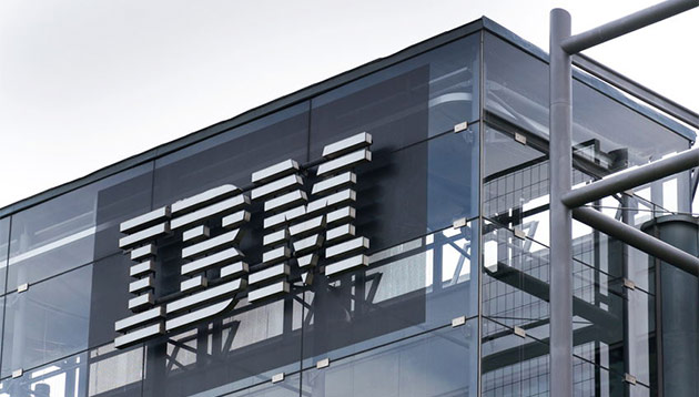 IBM's Watson Marketing sale: Can it stand out from existing