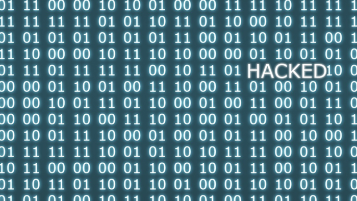 Your brand's data breach will be a 72-hour sprint  Are you prepared