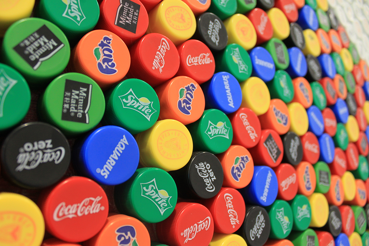 The challenges in keeping Coca-Cola's centenarian brand