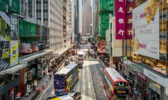 IPTV and free HD hits Singapore | Marketing Interactive