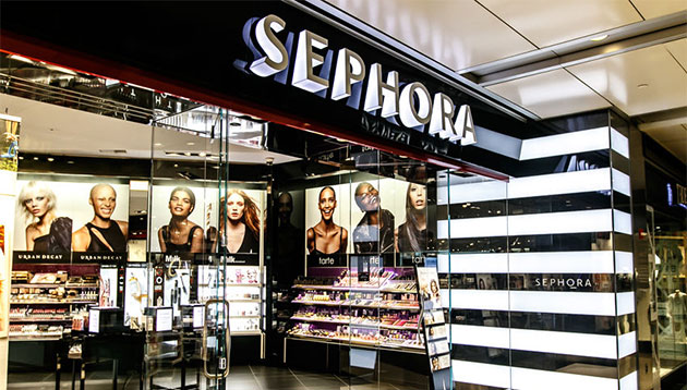 Sephora's latest cyber attack: Why PR needs to be in the