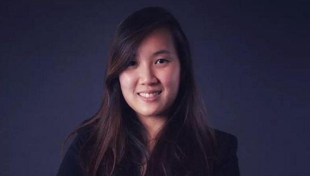 Lazada Malaysia names Irene Foo head of branding and comms
