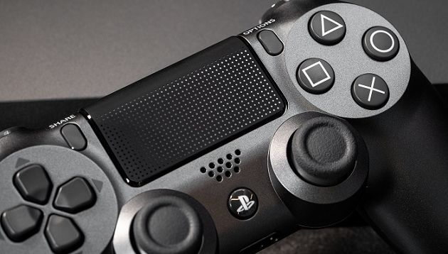 PlayStation hands MediaCom Southeast Asia duties | Marketing