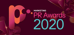 PR Awards 2020 Southeast Asia