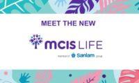 MCIS Life