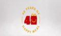 40 years of McDonald's Happy Meals