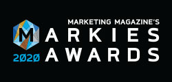 MARKies Awards 2020 Singapore