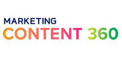 Content 360 2020 Singapore