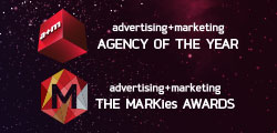 Agency of The Year & The MARKies Awards 2020 Malaysia