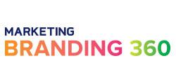 Branding 360 2020 Hong Kong