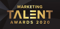 Marketing Talent Awards 2020 Singapore