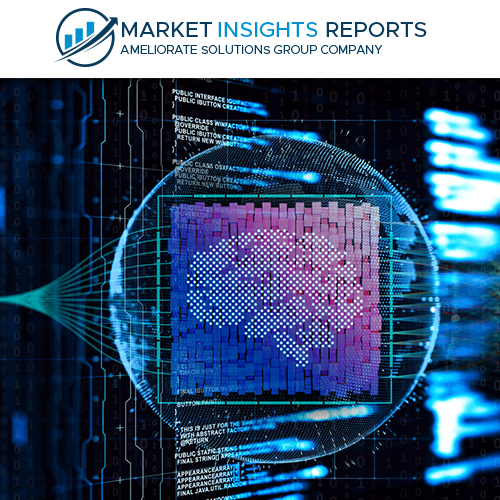 Robotic Technologies Market - Revolutionary Scope by 2025