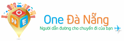 Du Lịch One Đà Nẵng