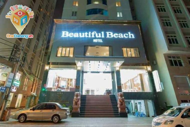 Khách sạn Beautiful Beach