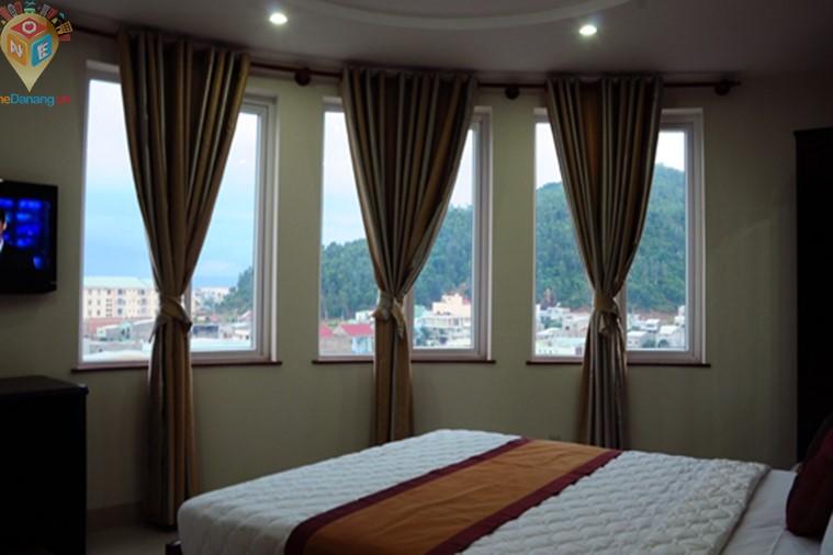 Phòng ngủ số 5