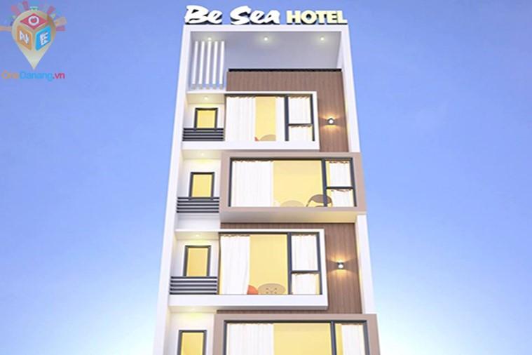 Khách sạn BeSea