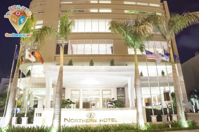 Stay Hotel Đà Nẵng (Northern Hotel)