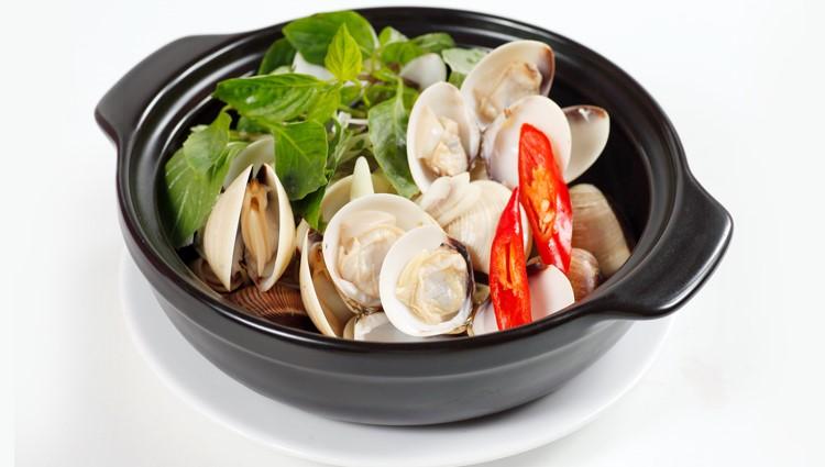 Bỏ túi 20 quán ăn ngon 'nức tiếng' của du lịch Đà Nẵng