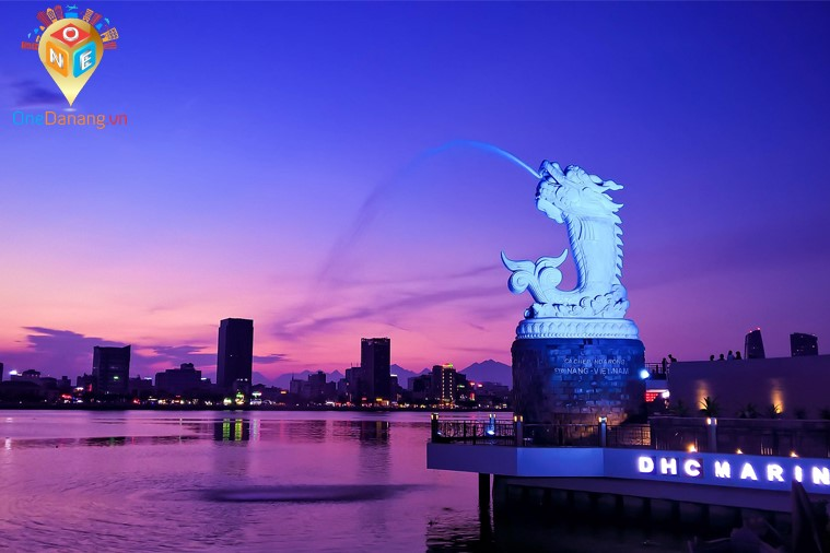 Du lịch Đà Nẵng 3 ngày 2 đêm - Galadinner