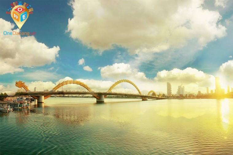 Tour Đà Nẵng 5N4Đ khởi hành hằng tuần 01