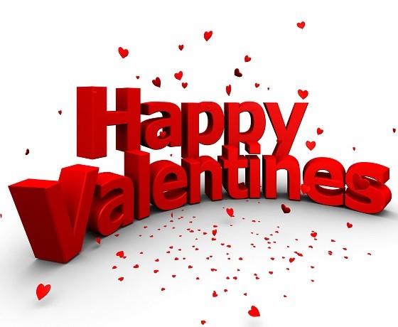 Tour Valentine - Món quà tình yêu ý nghĩa