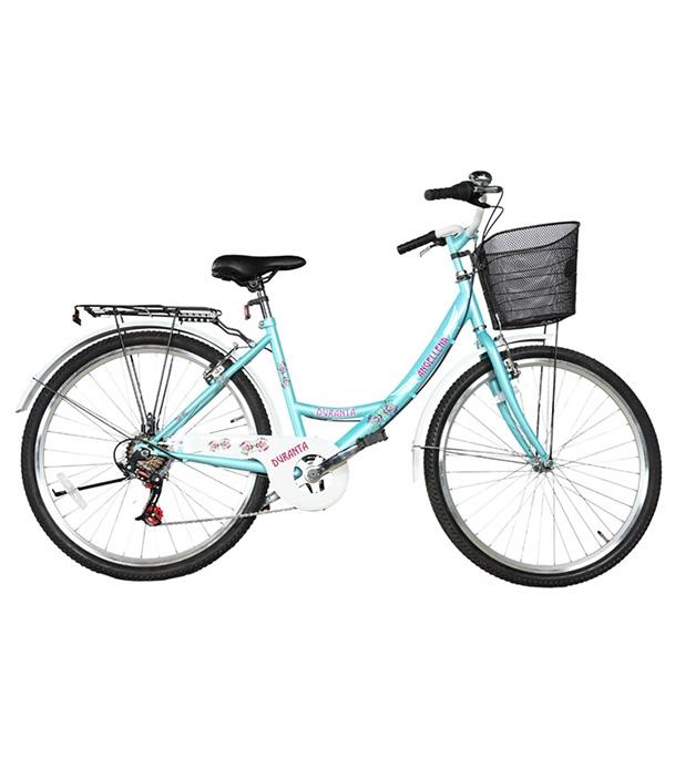 duranta angellena ladies bicycle 26 u0026quot  dc85492