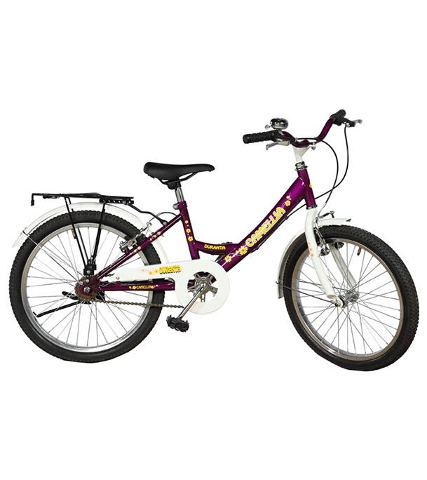 duranta camellia girls bicycle 20 u0026quot  dc85477