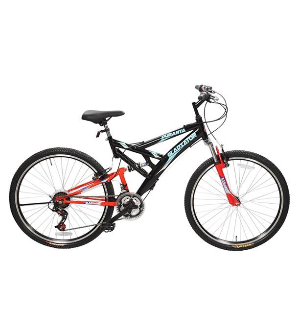 duranta gladiator gents bicycle 26 u0026quot  804114
