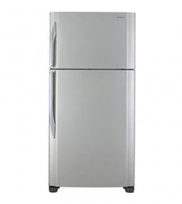 fisher paykel refrigerator e450rxfd. Black Bedroom Furniture Sets. Home Design Ideas