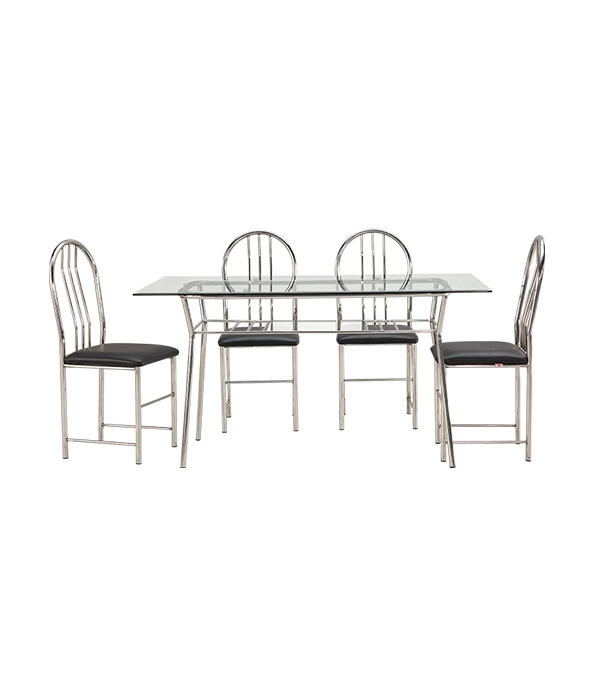 dining table 811986 by regal emporium