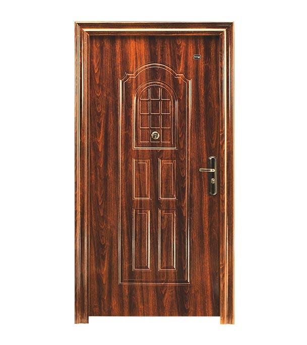 Metal Door Arc Design 7 X3 5 Lh 821143 Othoba Com