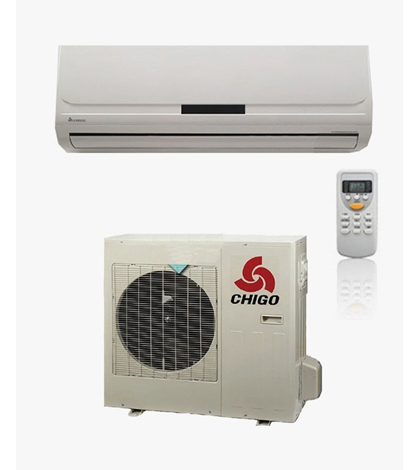 Cost To Charge Air Conditioner In Car