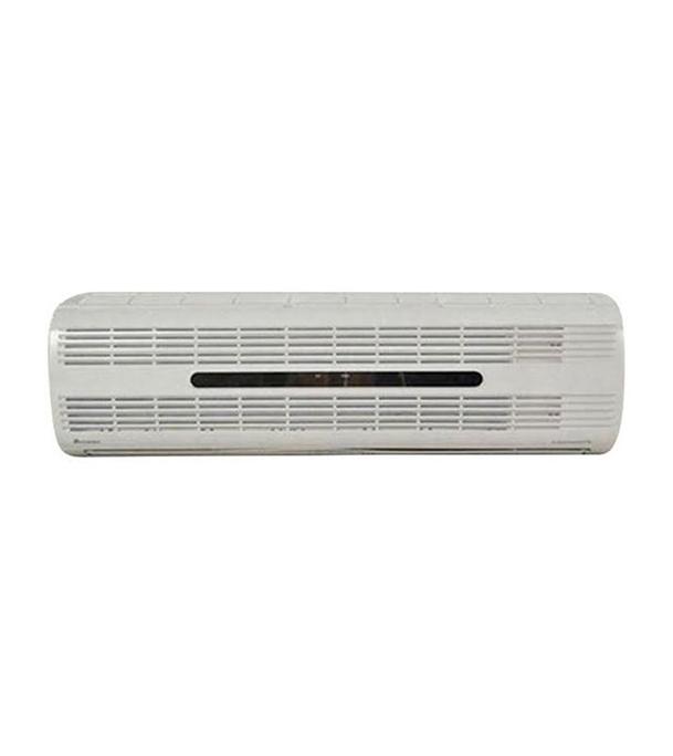 Chigo 2 Ton 240v 24000 Btu Split Air Conditioner White