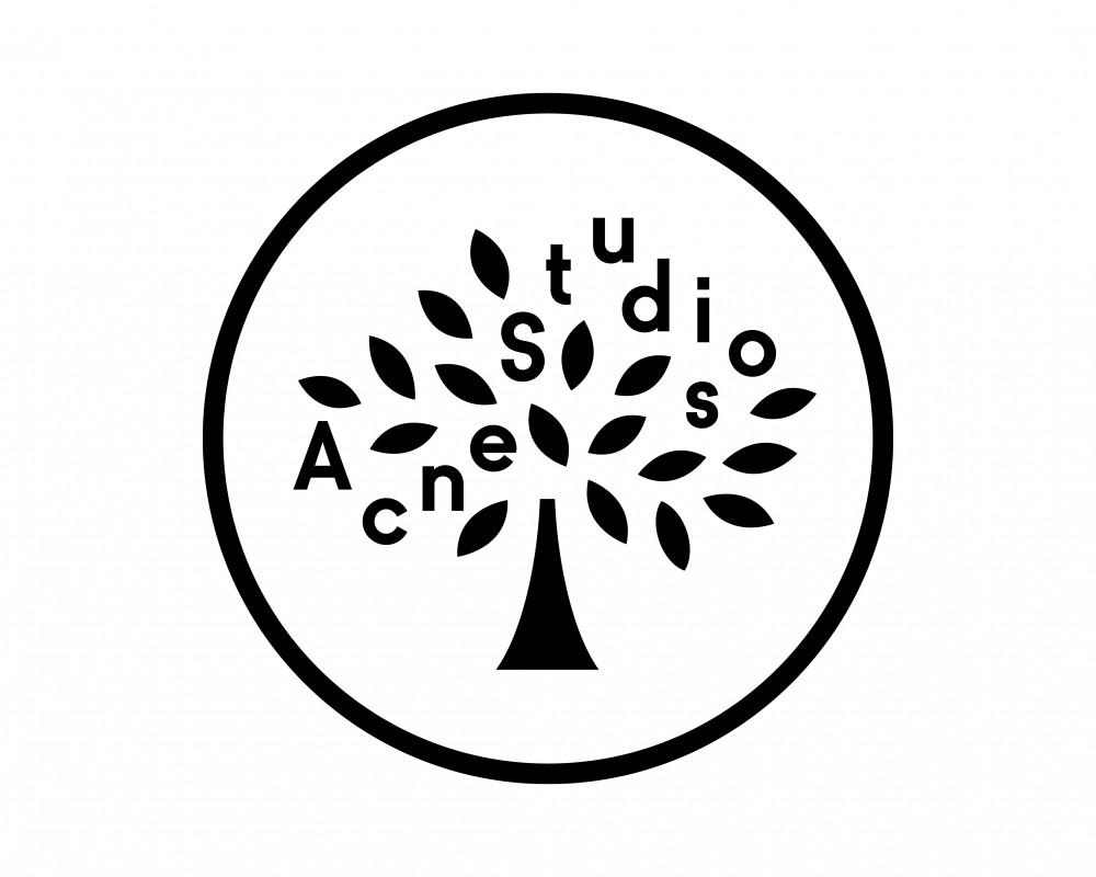 當瑞典簡約風格遇上傳統英倫特色!Acne Studios和Mulberry攜手合作推出聯名系列!