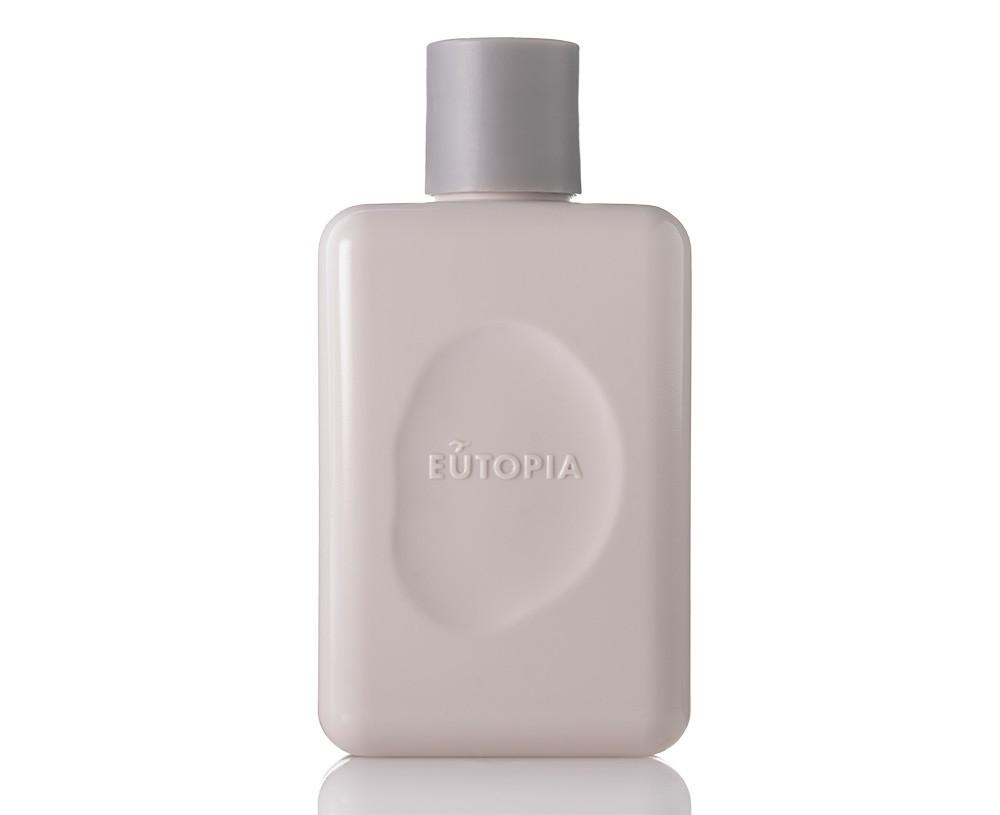 EUTOPIA Organic Ginger Shampoo 有機生薑精華修護洗髮水