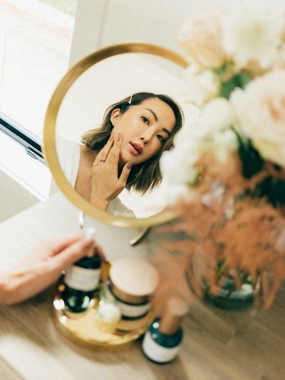【皮膚排毒】卸妝油不只是卸妝!做多一步即時幫皮膚排毒、瘦臉兼亮白