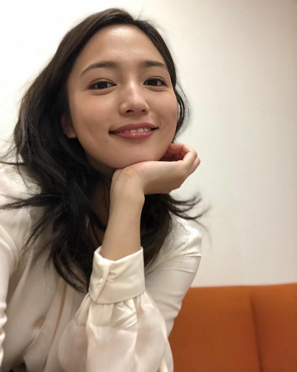 haruna_kawaguchi_official
