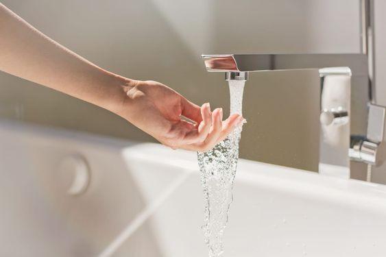 【勤洗手】肥皂洗手比酒精殺菌有效?5款護膚洗手液 經常洗手都不怕皮膚乾