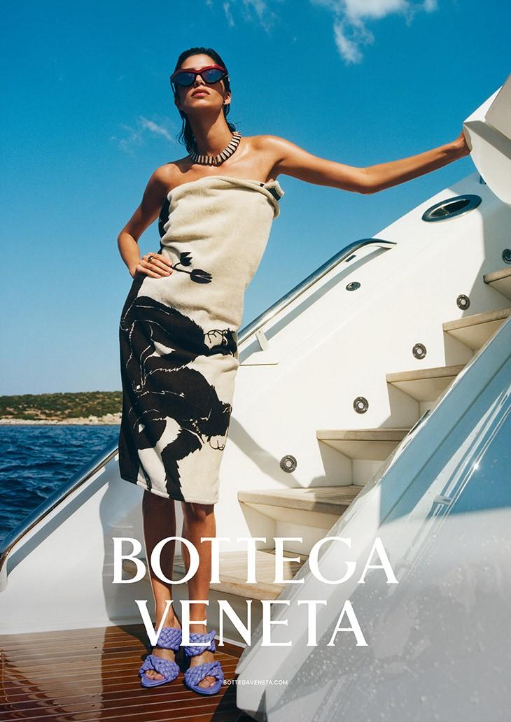 Bottega Residency的歡愉劇場!創意靈魂能否驅散武漢肺炎帶來的陰霾?