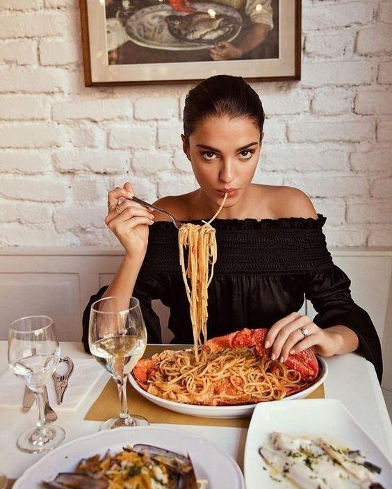 【瘦身日記】不是減肥方法出了問題!減肥失敗原來是因為你太愛惜自己?