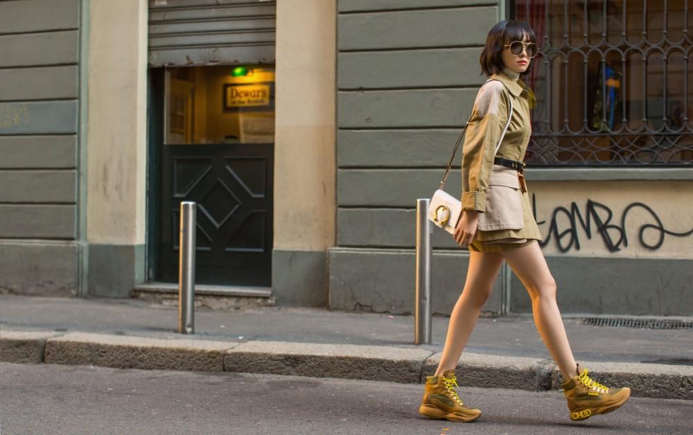 Dries Van Noten提出的時尚改革!兩個建議能否改變時尚界根深柢固的傳統?