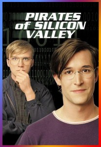 Piratesofsiliconvalley
