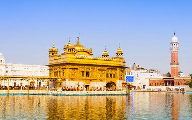 amritsar-preset2