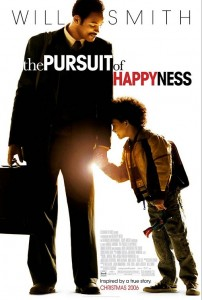 pursuit_of_happyness poster