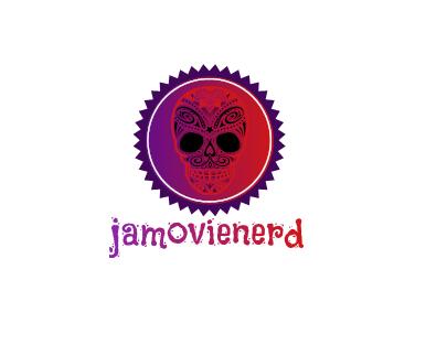 Jamovienerd